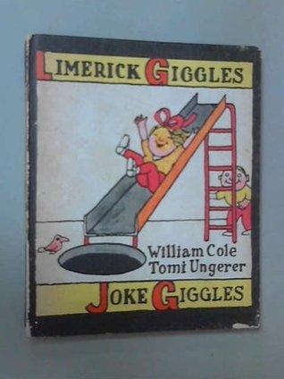 Limerick Giggles, Joke Giggles