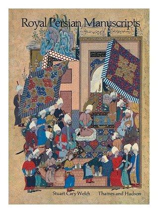 Royal Persian Manuscripts