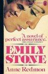 Emily Stone (Arena Books)