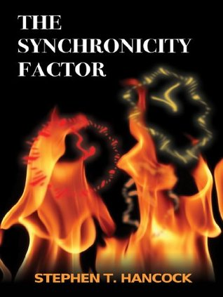 The Synchronicity Factor