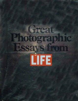 great photo essays