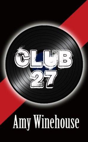 Amy Winehouse (Club 27)