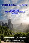 CIRCLES IN THE SKY (Mother People, #2)