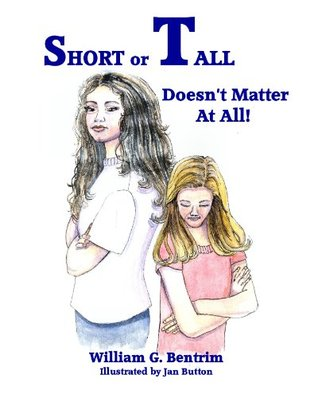 Short or Tall Doesn't Matter At All: Dealing with bullying in school