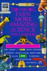 Even More Amazing Pop Up Science Book (Watts Amazing Science Books)