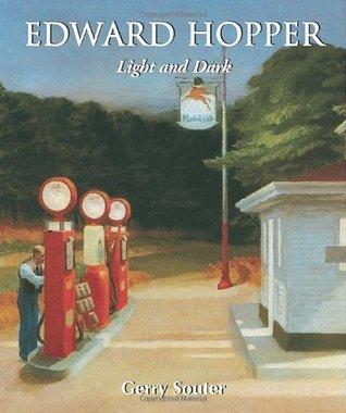 Edward Hopper: Light and Dark