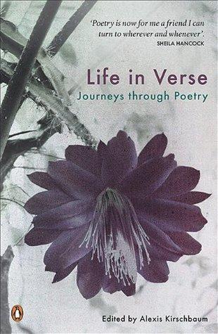life-in-verse-journeys-through-poetry