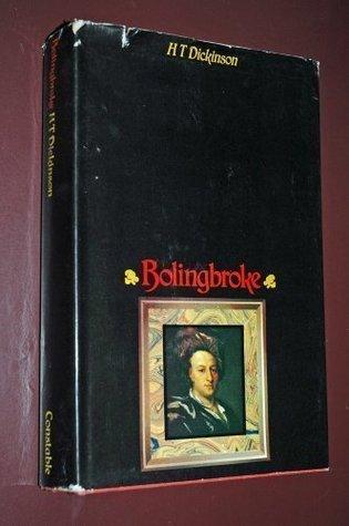 Bolingbroke