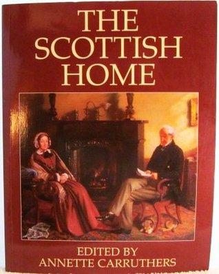 The Scottish Home