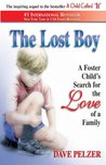 The Lost Boy: A F...