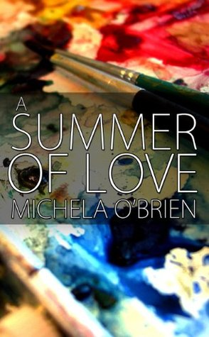 A Summer of Love