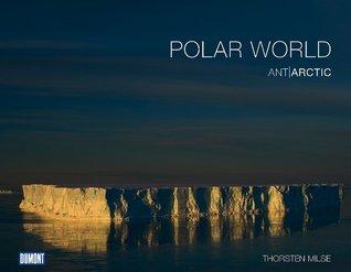 polar-world-antarctic