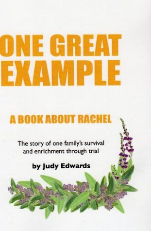 one-great-example-a-book-about-rachel