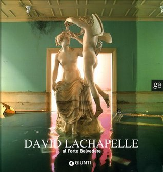 David Lachapelle: At Fort Belvedere