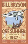One Summer: Ameri...