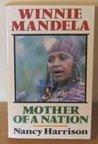 Winnie Mandela: Mother of a Nation