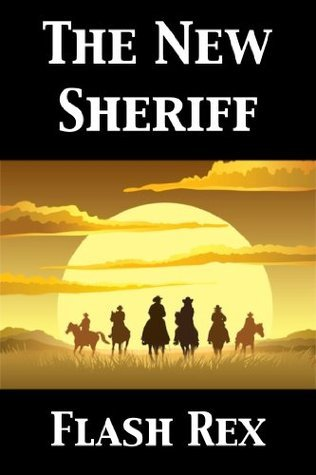 The New Sheriff