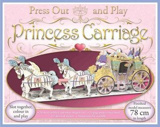 press-out-build-gift-box-princess-carriage