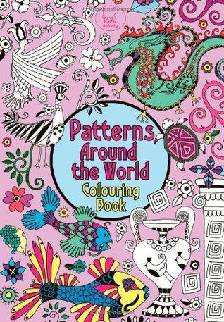 Pretty Patterns Around the World