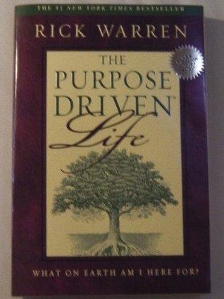 Purpose-Driven(r) Life