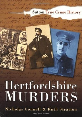 Hertfordshire Murders