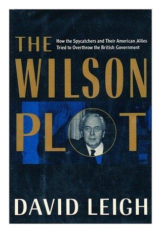 the-wilson-plot