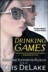 Drinking Games (Assassins Universe)