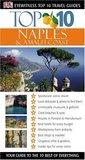 Top 10 Naples & Amalfi Coast (Eyewitness Top 10 Travel Guides)