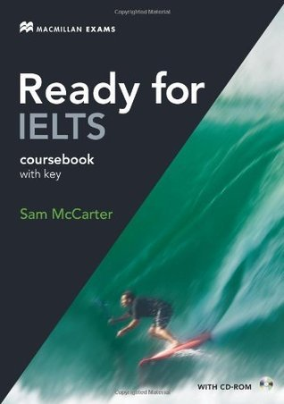 Ready For IELTS: Coursebook