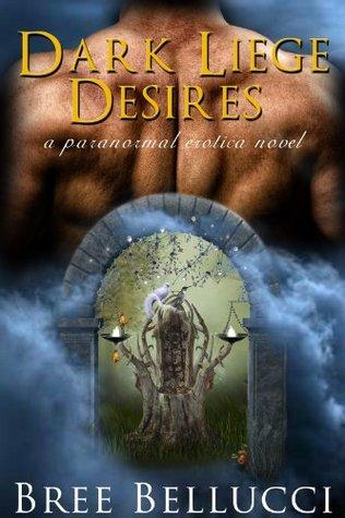 Dark Liege Desires