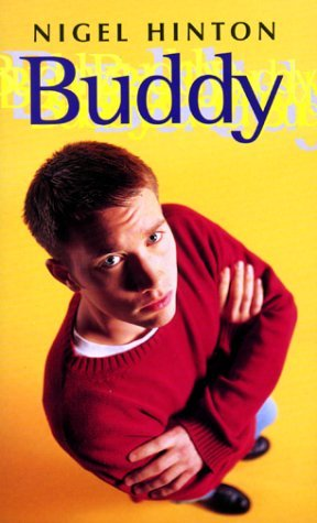 buddy by nigel hinton essay This resource contains a complete and thorough pack on the novel buddy by nigel hinton it includes a wide range of tasks and resources covering reading, writing and speaking and listening tasks.