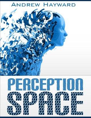 Perception Space