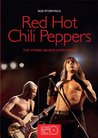 Red Hot Chili (Stories Behind the Songs)