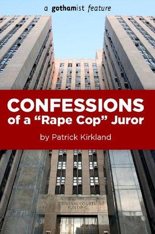 confessions-of-a-rape-cop