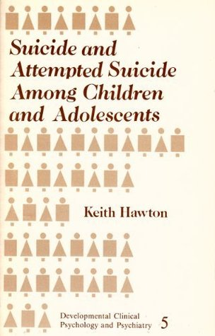 Suicide and Attempted Suicide Among Children and Adolescents