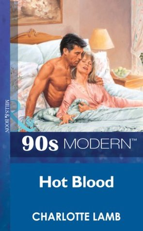 Question interesting, hot blooded couple porn remarkable, rather