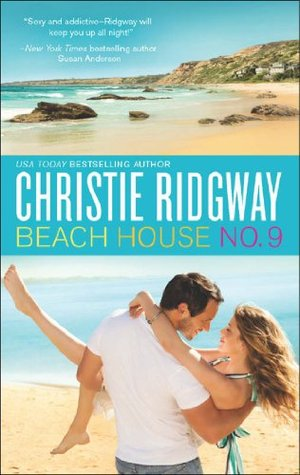 Ebook Beach House No. 9 by Christie Ridgway read!