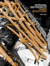 Appraisal and Repair of Timber Structures (Appraisal and Repair of Building Structures Series)