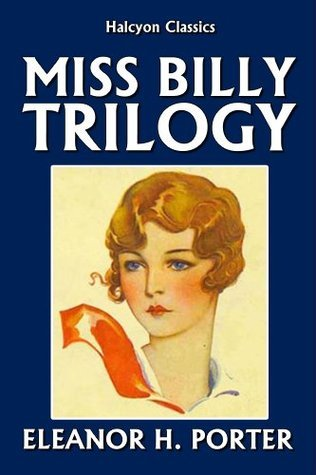 The Miss Billy Trilogy