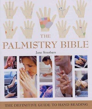 Palmistry Bible