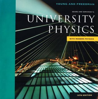 University Physics with Modern Physics (Pie) with mastering physics