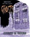 Ghosts (Britain: Mystery Island)
