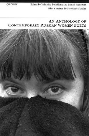 an-anthology-of-contemporary-russian-women-poets