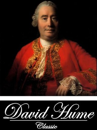 A Treatise of Human Nature, Book 3: Of Morals