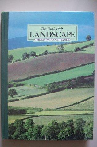 The Patchwork Landscape
