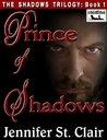 The Prince of Sha...
