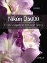 Nikon D5000: From...