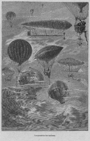 Jules Verne Collection Volume 2