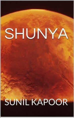 Shunya