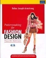 Patternmaking for Fashion Design and DVD Package, 4/e